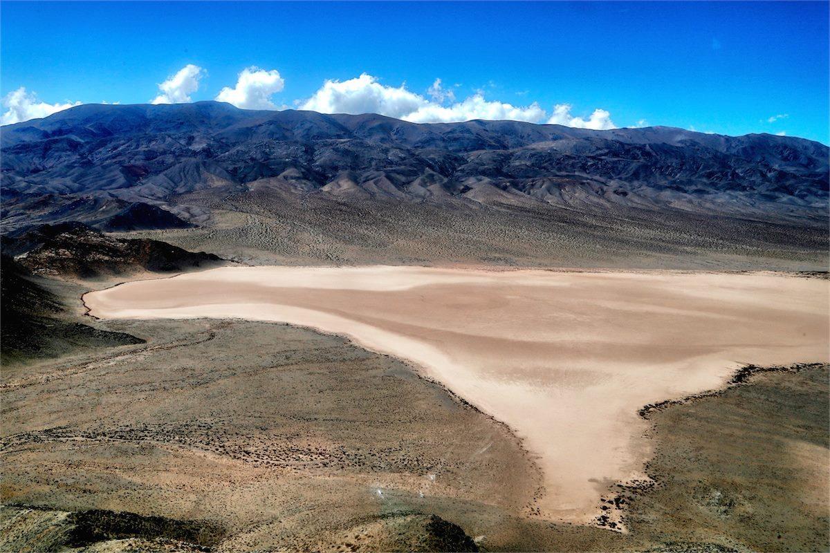 Rally Dakar 2017 Day 10 (24)