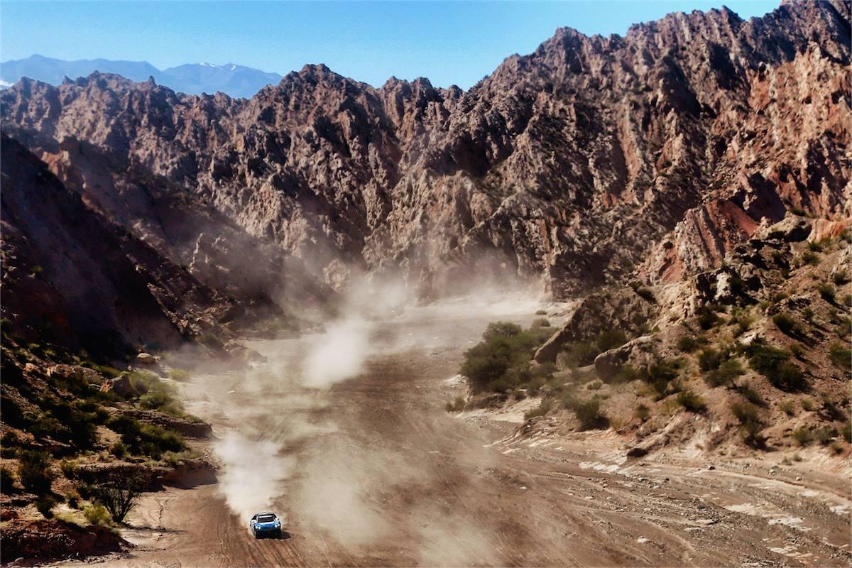 Rally Dakar 2017 Day 10 (28)