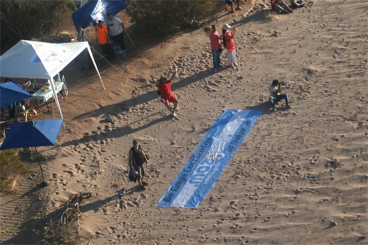 Rally Dakar 2017 Day 10 (29)