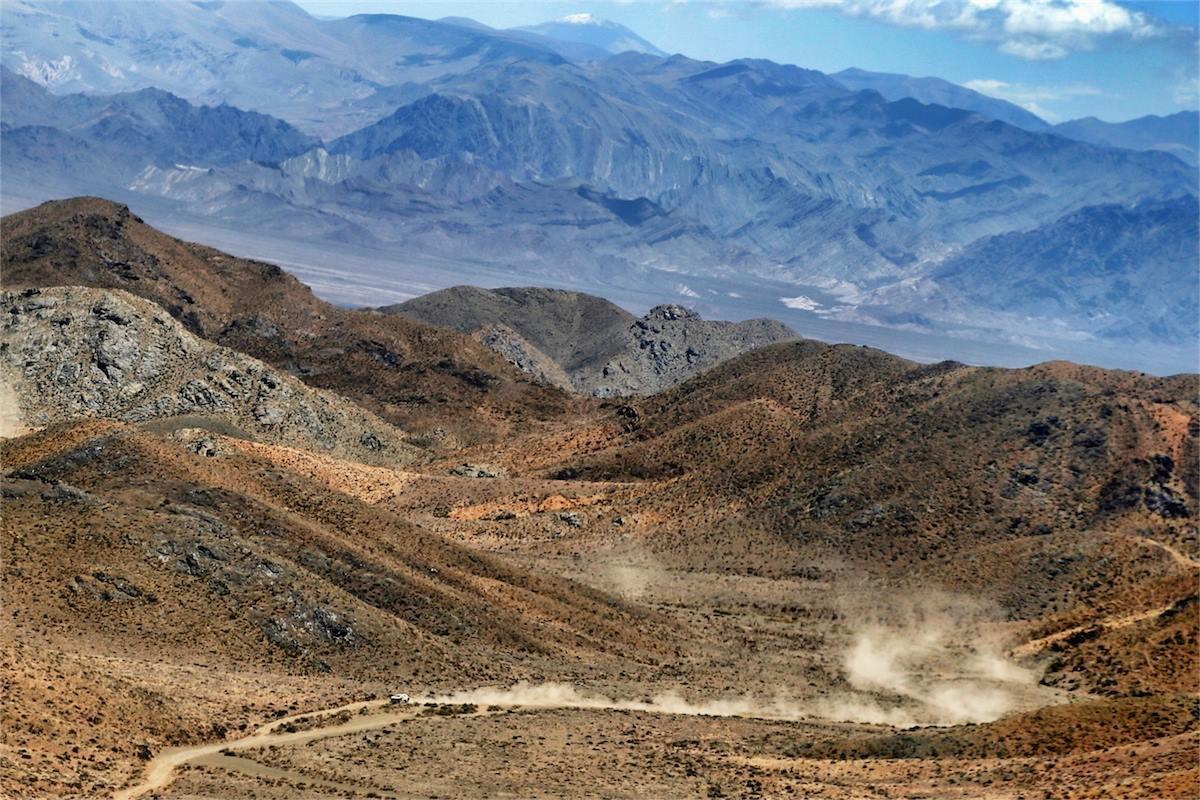 Rally Dakar 2017 Day 10 (32)