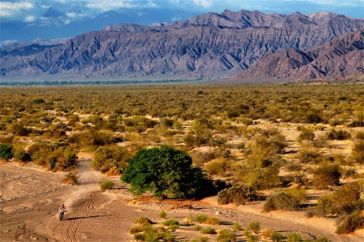 Rally Dakar 2017 Day 10 (43)