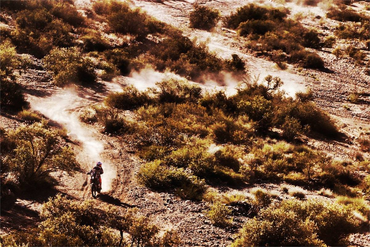 Rally Dakar 2017 Day 10 (56)