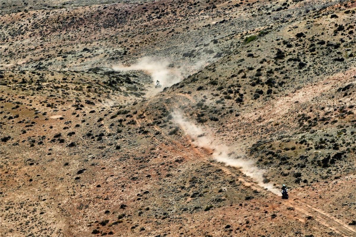 Rally Dakar 2017 Day 10 (66)