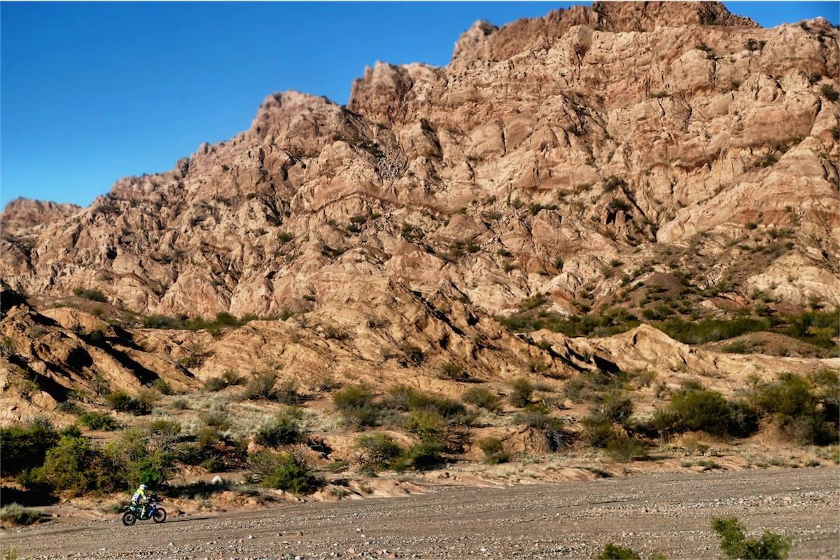 Rally Dakar 2017 Day 10 (91)