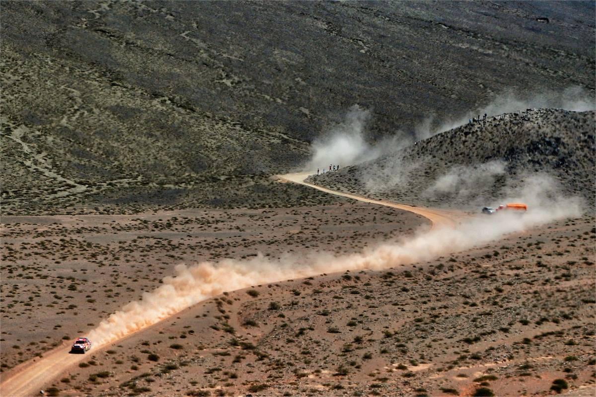 Rally Dakar 2017 Day 10 (96)