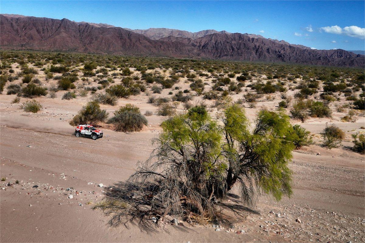 Rally Dakar 2017 Day 10 (97)