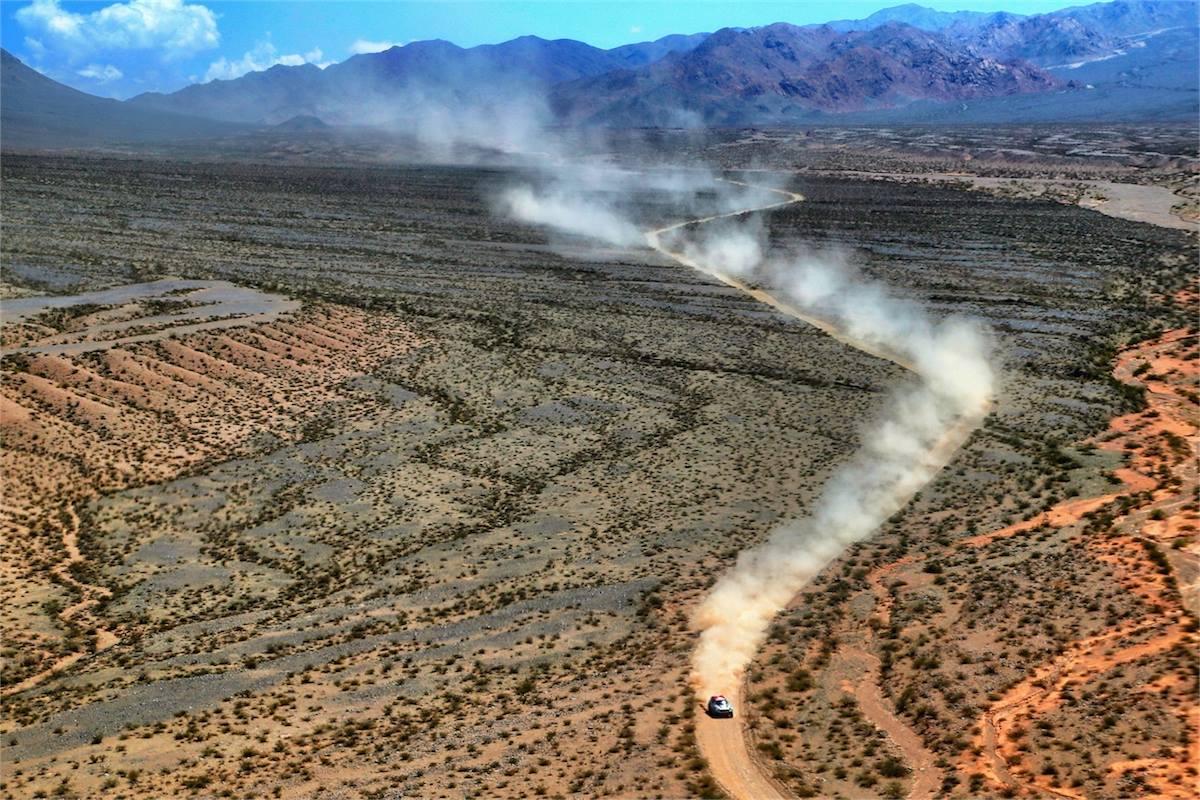 Rally Dakar 2017 Day 10 (99)