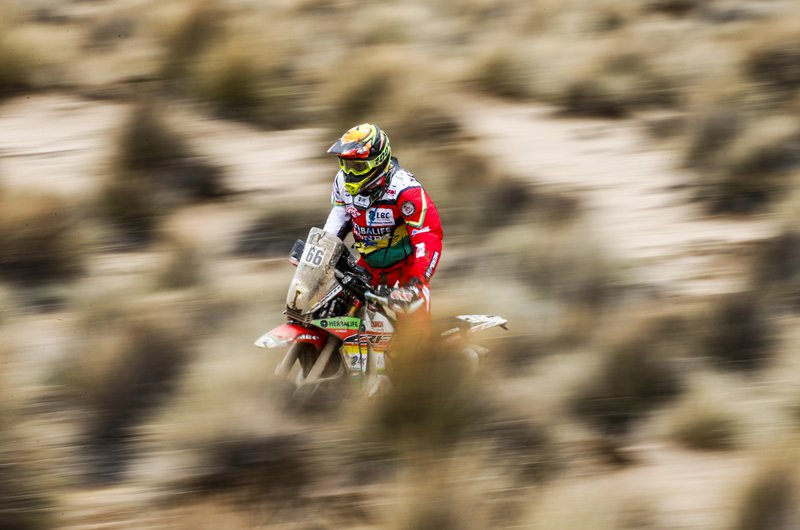 Dakar-Rally-2017-Stage-7-10