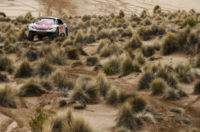 Dakar-Rally-2017-Stage-7-12