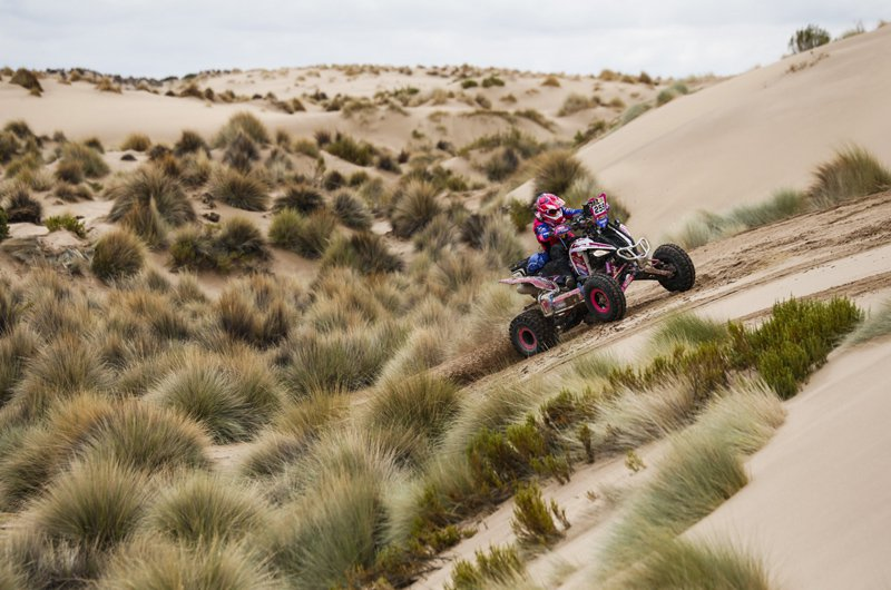 Dakar-Rally-2017-Stage-7-14