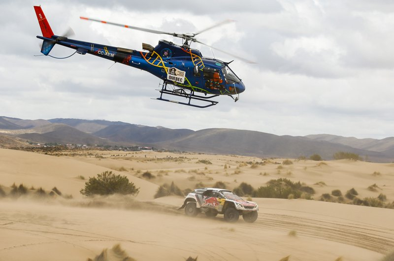 Dakar-Rally-2017-Stage-7-15