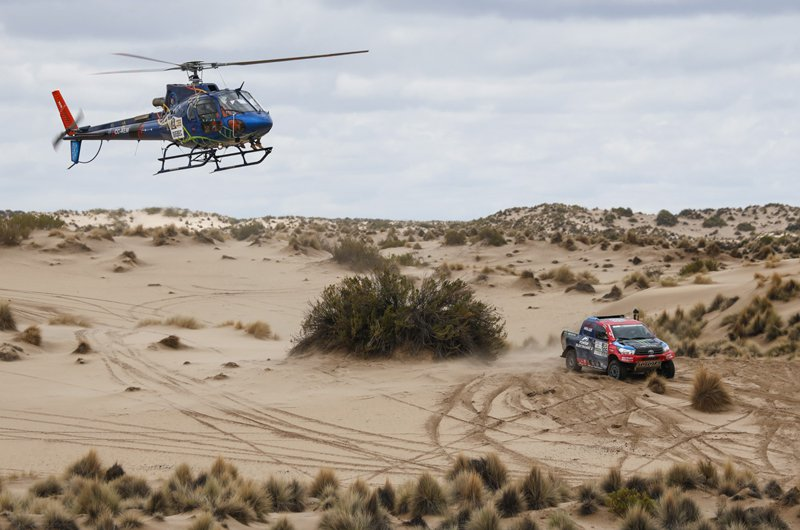 Dakar-Rally-2017-Stage-7-16
