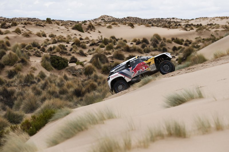 Dakar-Rally-2017-Stage-7-17