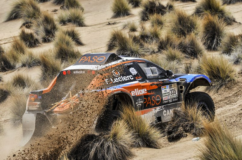 Dakar-Rally-2017-Stage-7-19