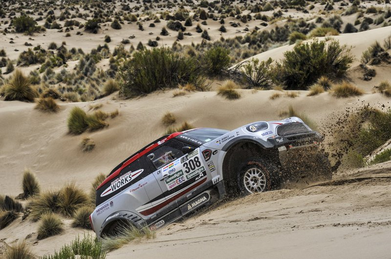 Dakar-Rally-2017-Stage-7-20