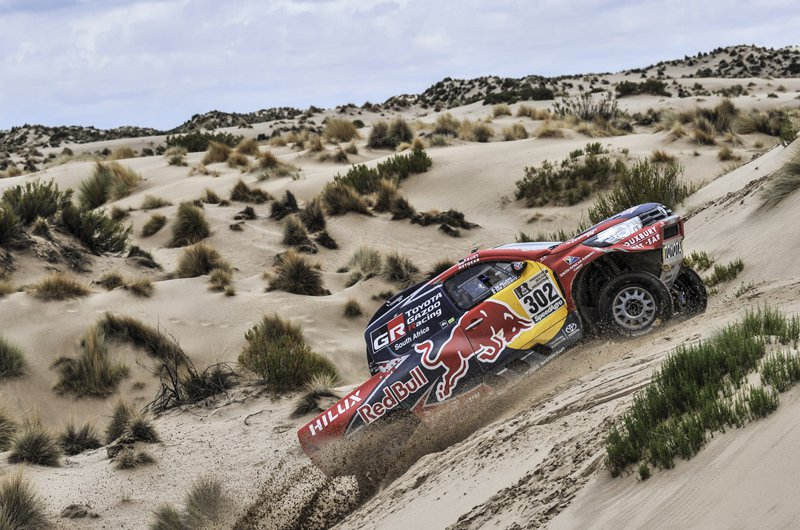 Dakar-Rally-2017-Stage-7-21