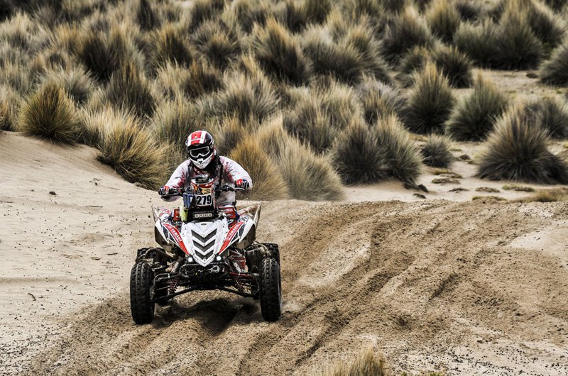 Dakar-Rally-2017-Stage-7-22