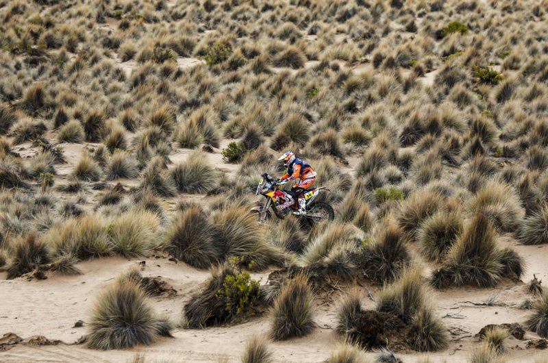 Dakar-Rally-2017-Stage-7-23
