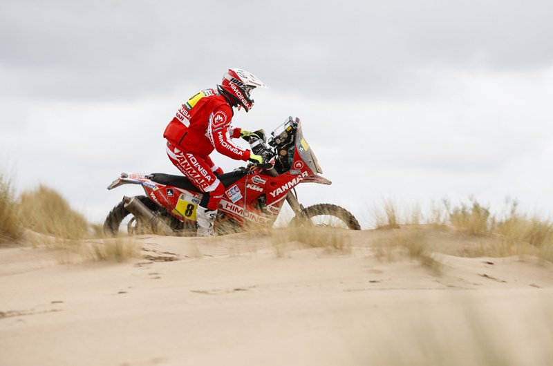 Dakar-Rally-2017-Stage-7-24