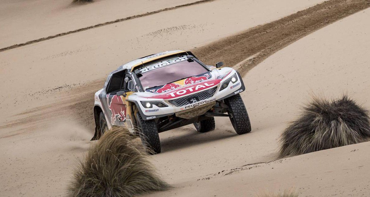 Dakar-Rally-2017-Stage-7-26-e1484037631704