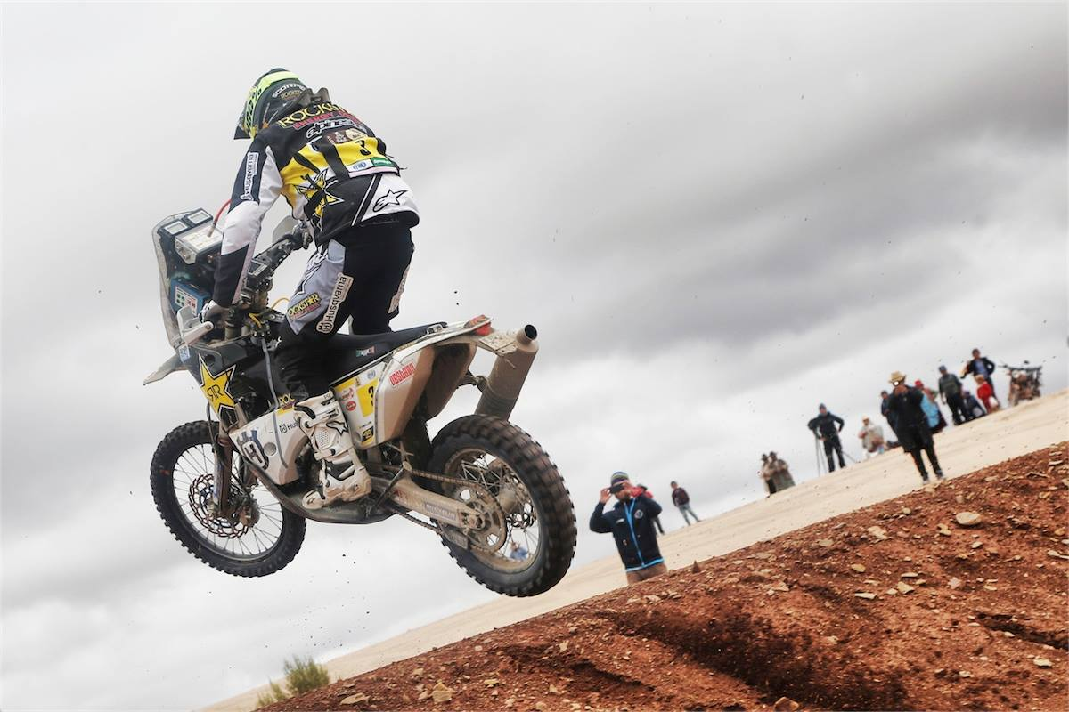 Dakar-Rally-2017-Stage-7-3