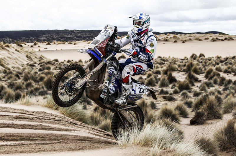 Dakar-Rally-2017-Stage-7-7