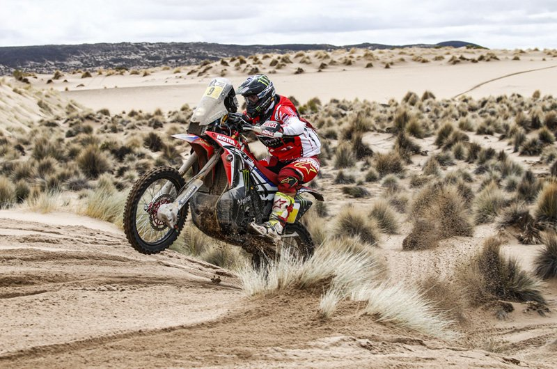 Dakar-Rally-2017-Stage-7-8