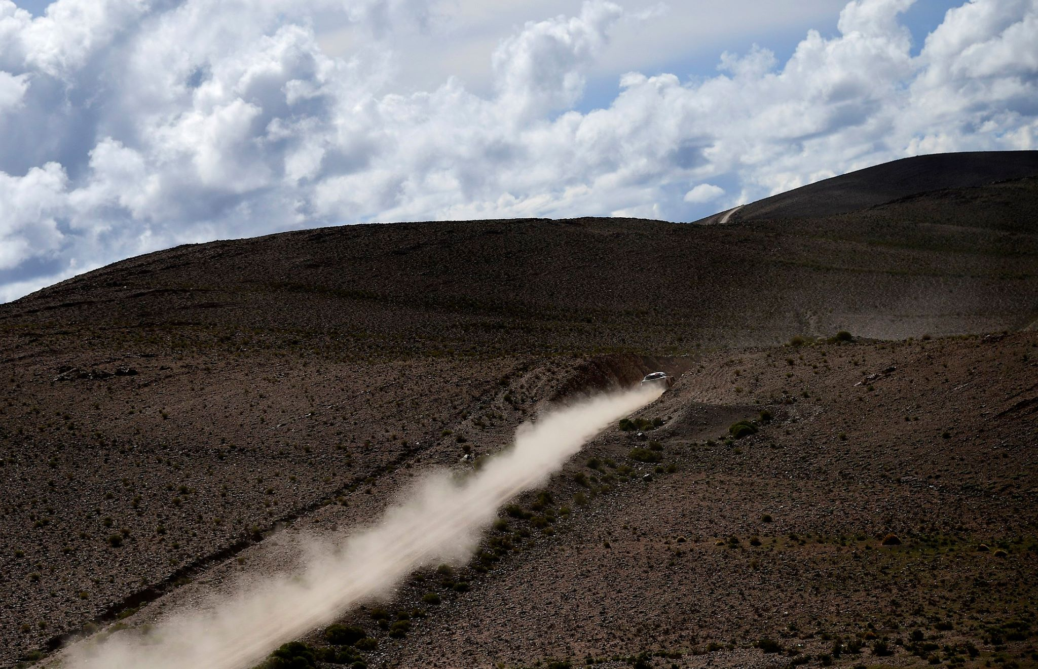 Rally Dakar 2017 Last Day (29)