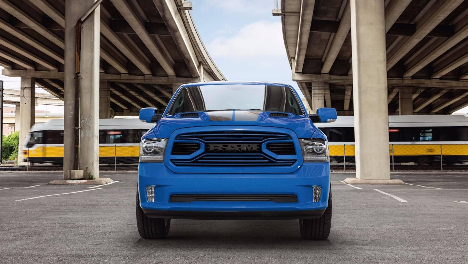 2018-ram-1500-hydro-blue-sport (3)