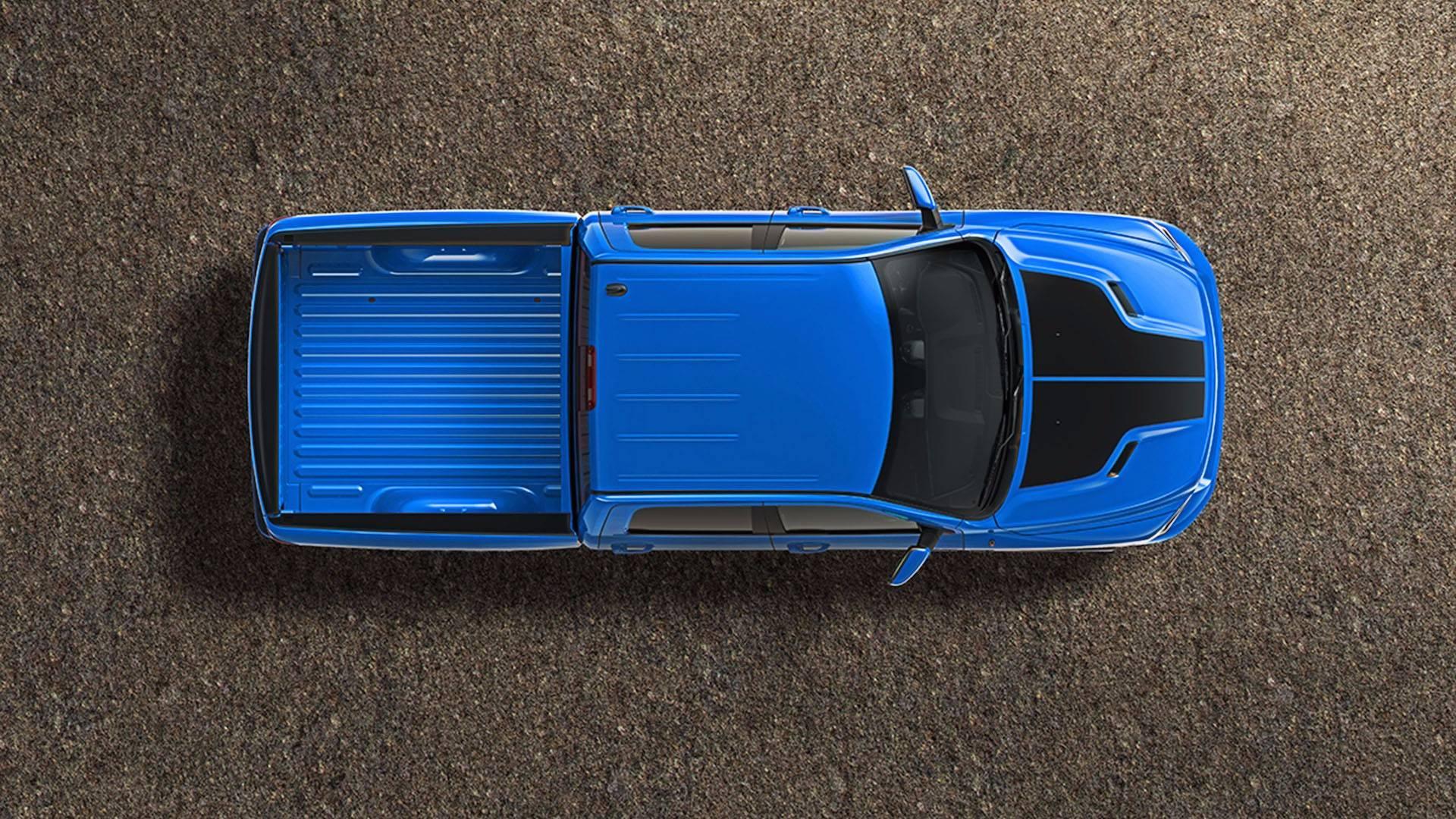 2018-ram-1500-hydro-blue-sport