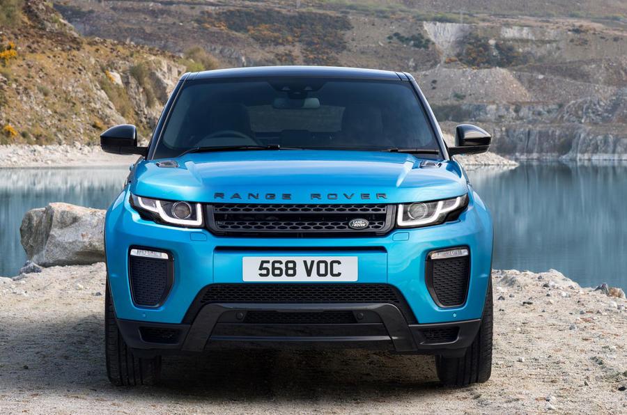 range-rover-evoque-landmark-special-edition-10