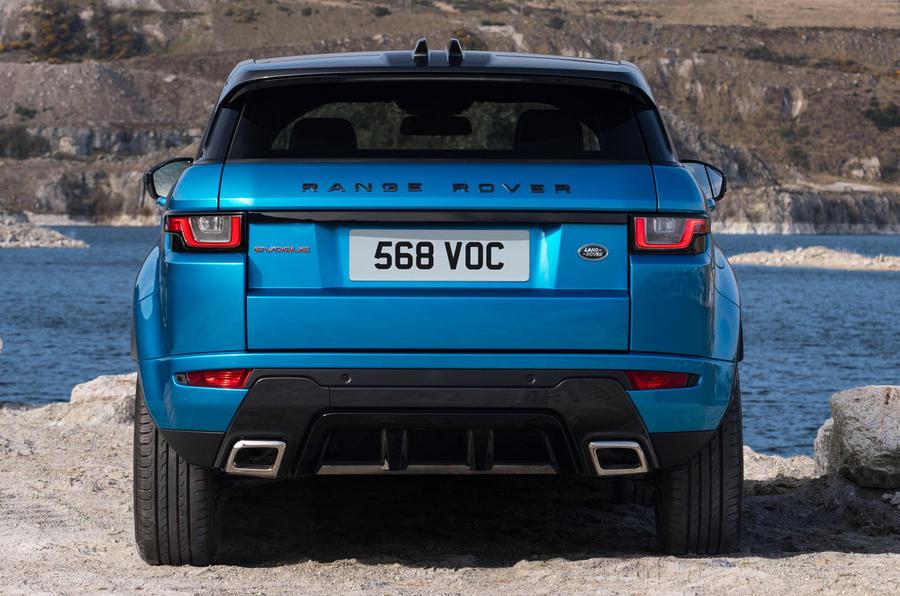 range-rover-evoque-landmark-special-edition-13