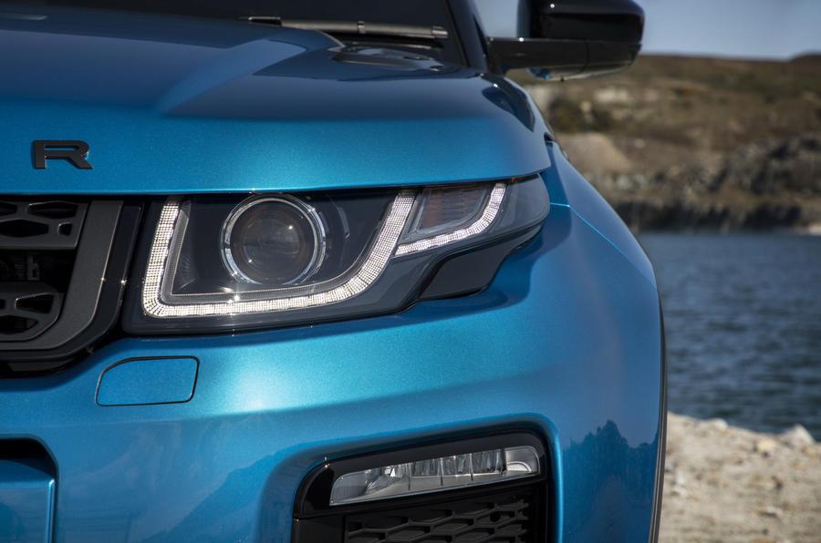range-rover-evoque-landmark-special-edition-14