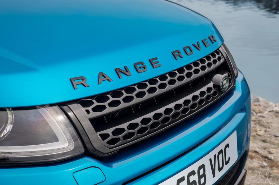 range-rover-evoque-landmark-special-edition-15