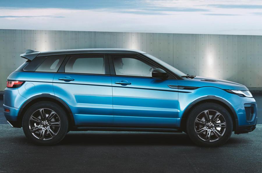 range-rover-evoque-landmark-special-edition-5