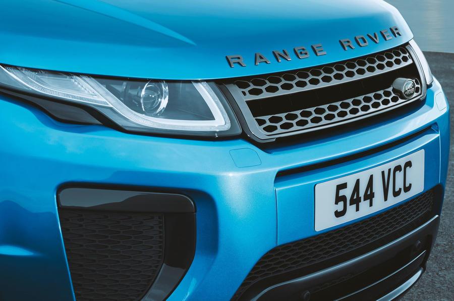 range-rover-evoque-landmark-special-edition-6