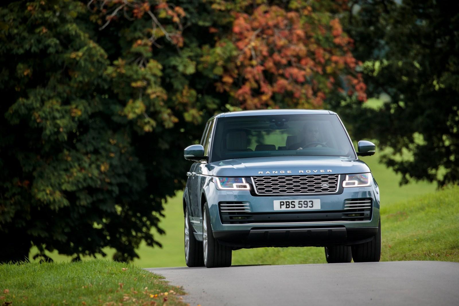 Range Rover Facelift 2018 (10)