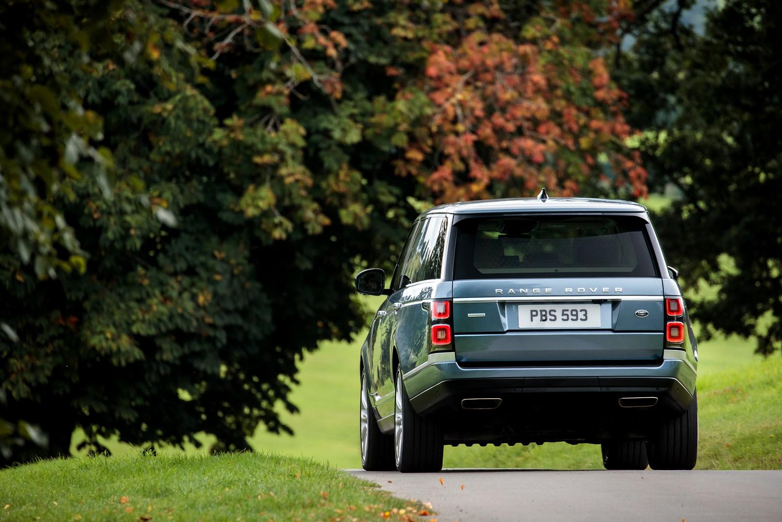Range Rover Facelift 2018 (11)