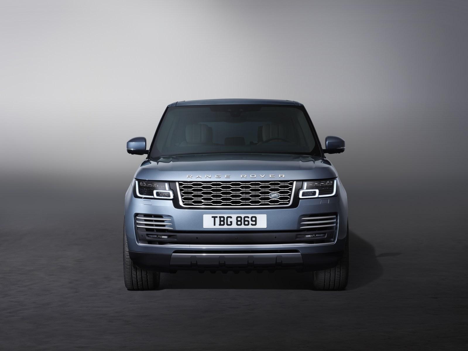 Range Rover Facelift 2018 (13)