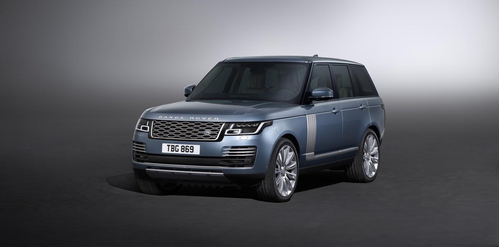 Range Rover Facelift 2018 (15)