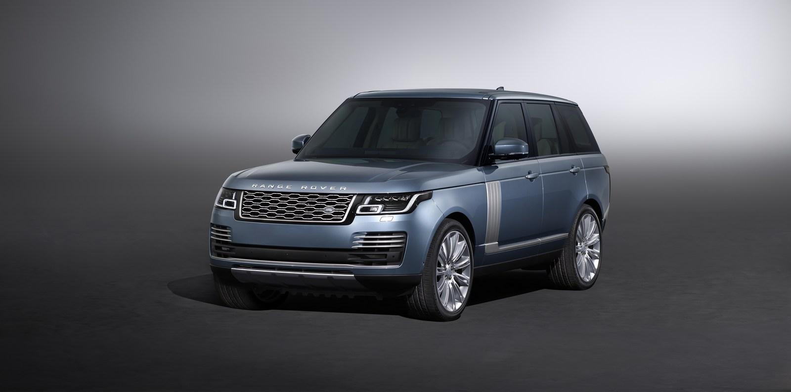 Range Rover Facelift 2018 (16)