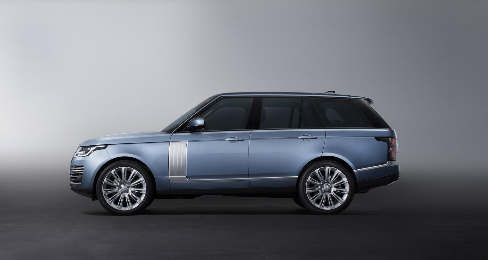 Range Rover Facelift 2018 (17)