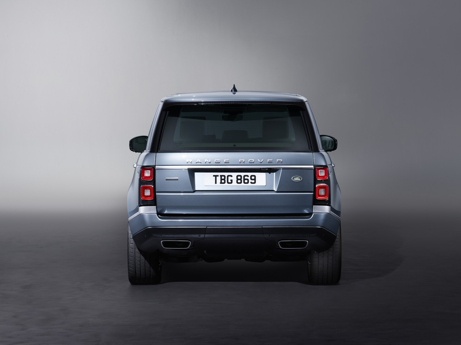 Range Rover Facelift 2018 (18)