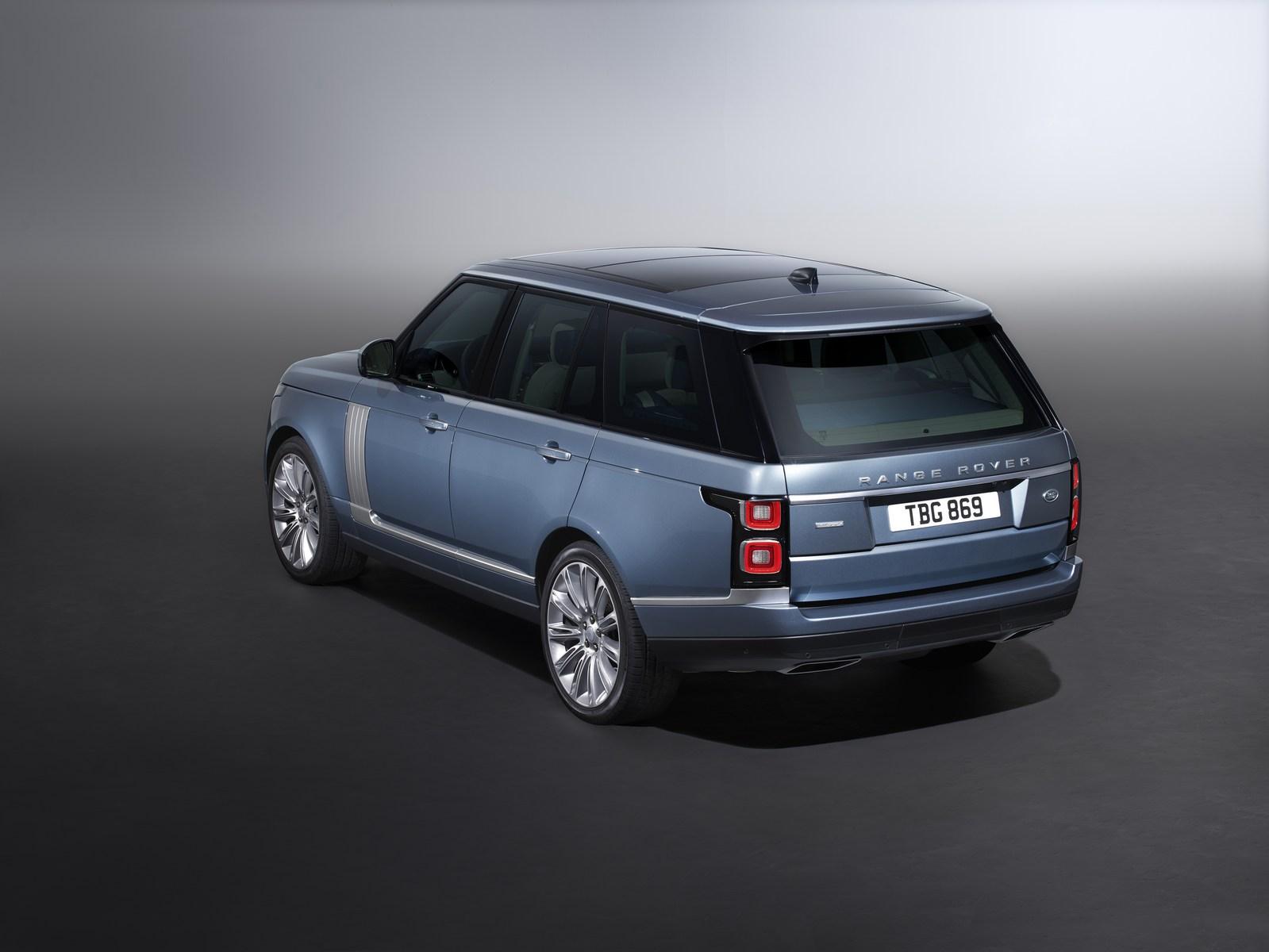 Range Rover Facelift 2018 (19)