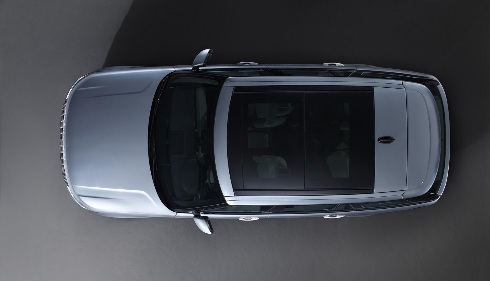 Range Rover Facelift 2018 (20)