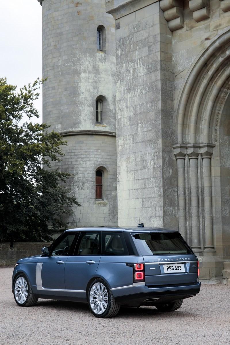 Range Rover Facelift 2018 (21)