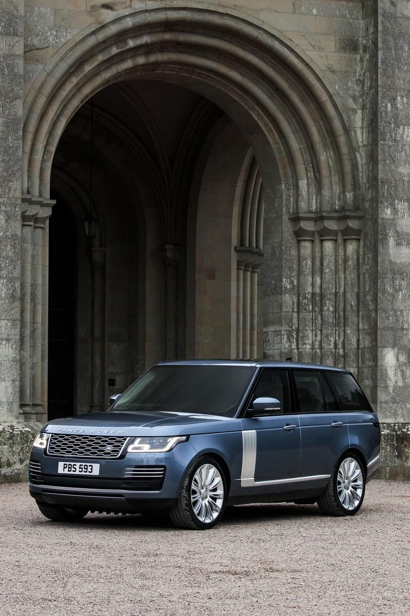 Range Rover Facelift 2018 (22)