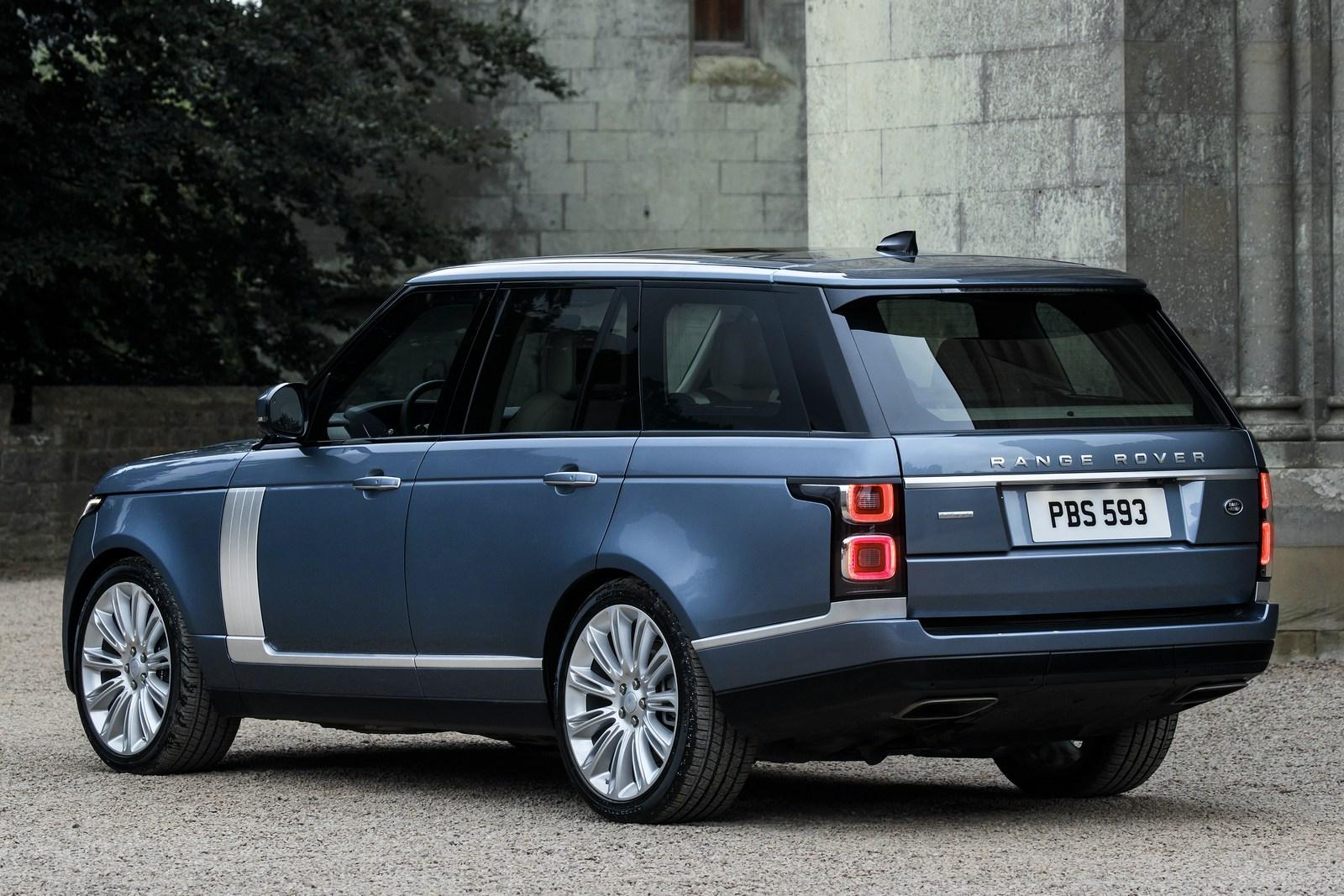 Range Rover Facelift 2018 (23)