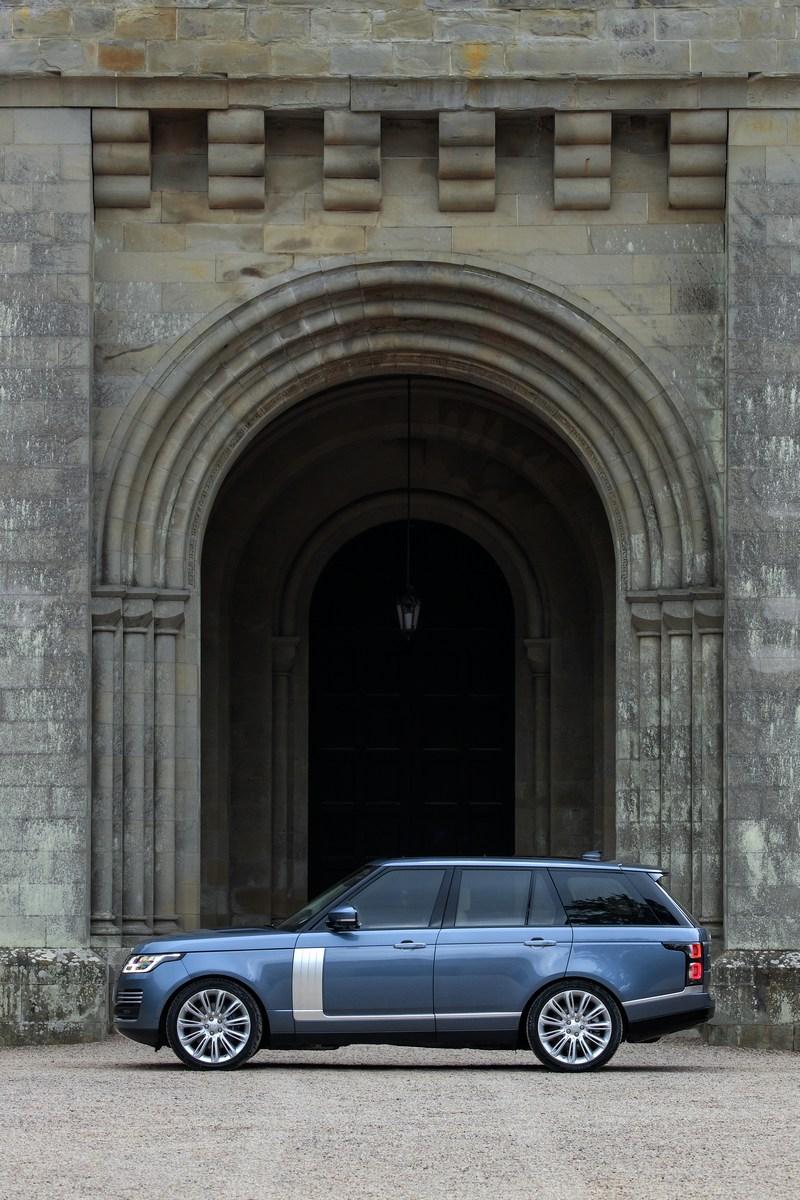 Range Rover Facelift 2018 (24)