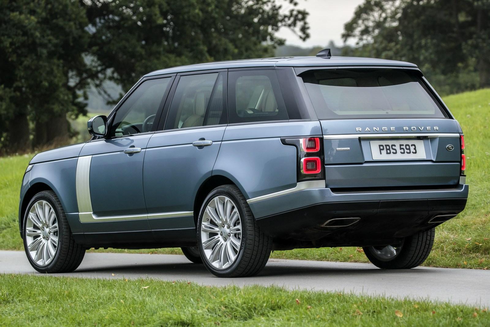 Range Rover Facelift 2018 (25)